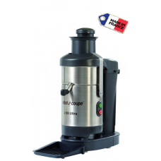 Automatic Juicer Extractor J100