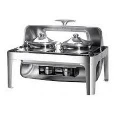 Chafing Dish AT61383