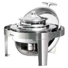 Chafing Dish KS51383