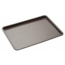 Aluminium Tray Non Stick HL- Black