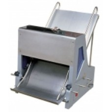 Bread Slicer ACS-Q31