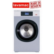 Industrial Washer  AR280