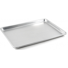 Aluminium Alloy Baking Tray 40*60