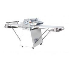 Dough Sheeter & Roller JDR650