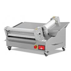 Dough Sheeter EMP-HA03