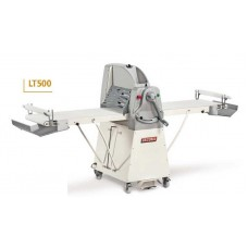 Dough Sheeter & Roller Floor Version 500X1000