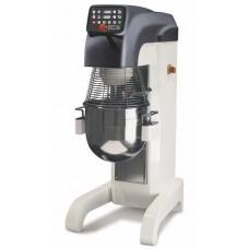Cake Mixer Moretti Forni  40 Liter