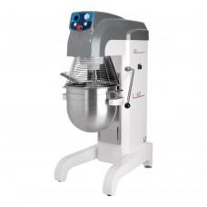 Cake Mixer Gecoma 60 liter