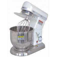 Cake Mixer 10liter