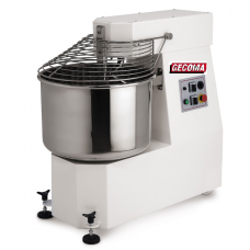 Spiral Mixer  IM 60 D - 2 SPEED