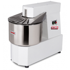Spiral Mixer TC38 - 1 Speed