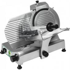 Meat Slicer Fimar 250