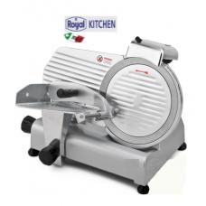 Meat Slicer 250