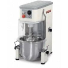 Cake Mixer Gecoma 20 liter