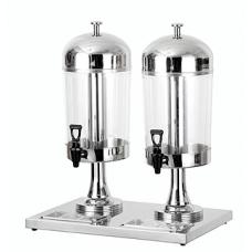 Juice Dispenser AT90512-2