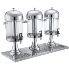 Juice Dispenser AT90512-3