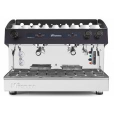 Espresso Coffee Semi-Automatic 2 Group
