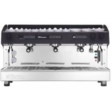Espresso Coffee Machine Automatic  3 Group