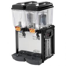 Juice Dispenser Cofrimell 2M
