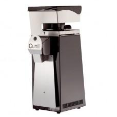 Coffee Grinder Hawai Inox