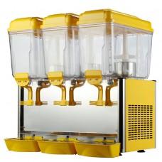 Juice Dispenser Tank 3