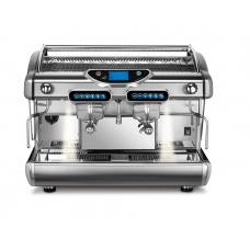 Espresso Coffee Machine Automatic 2 Group
