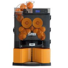 Automatic Orange Juicer Essential  PRO-ARA