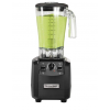 Hamilton Beach Blender Fury HBH550