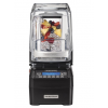 Hamilton Beach Blender Eclipse HBH755