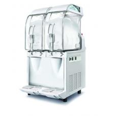 Slush Machine IPRO2