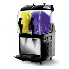 Slush Machine  IPRO2 Black