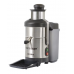 Automatic Juicer Extractor J80