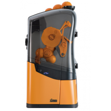 Automatic Orange Juicer ZUMEX MINEX-ARA