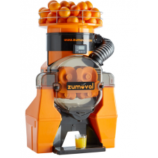 Automatic Orange Juicer Zumoval