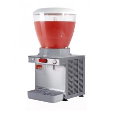 Juice  Dispenser Ugolini  A19