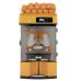 Automatic Orange Juicer ZUMEX  VERSATILE PRO