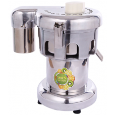 Automatic Juicer Extractor