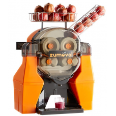 Automatic Orange Juicer Zumoval-Bigbasic