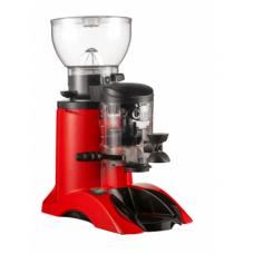 Coffee Grinder Brasil Pal DX Red