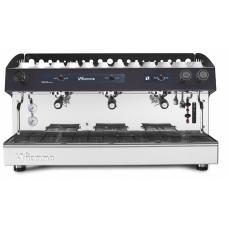 Espresso Coffee Machine Semi-Automatic  3 Group