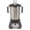 Hamilton Beach Blender Expeditor HBF1100S