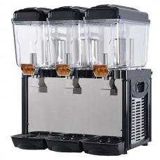 Juice Dispenser Cofrimell 3M