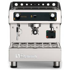 Espresso Coffee  Semi-Automatic 1 Group