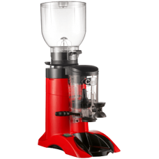 Coffee Grinder Cunill Tranquilo Pal DX Red