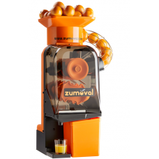 Automatic Orange Juicer Zumoval-Z Minimatic
