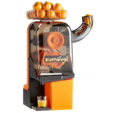 Automatic Orange Juicer Zumoval-Z MINIMAX