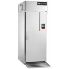 Blast Chiller / Shock Freezer (60x80 or GN2/1)