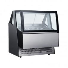 ARD-600L Ice Cream Display
