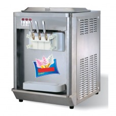 Ice Cream Machine BQL-808