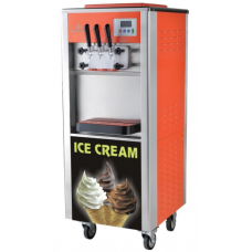Ice Cream Machine BQL838